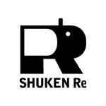 SHUKENRe