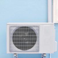 エアコン室外機の自分でできる掃除方法とは?必要な道具と節電方法
