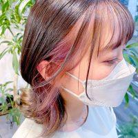 https://beauty.yahoo.co.jp/stylist/12445/hairstyle/483372