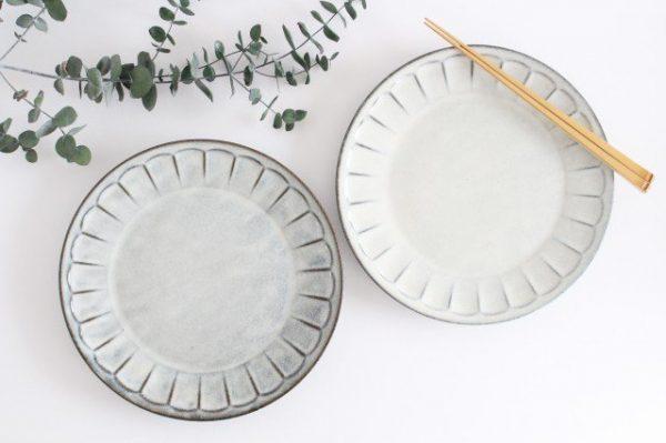 和食器大皿