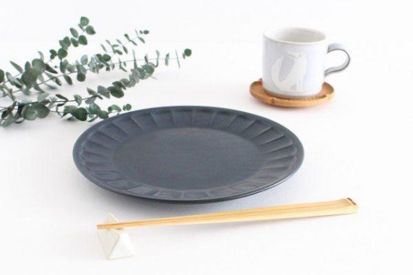 和食器大皿13