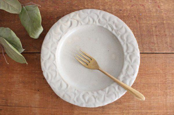 和食器大皿11