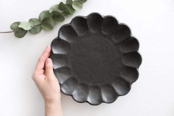 和食器大皿4