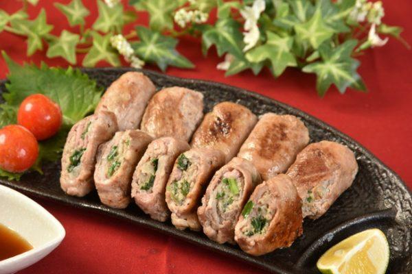 お惣菜・麺・パン2