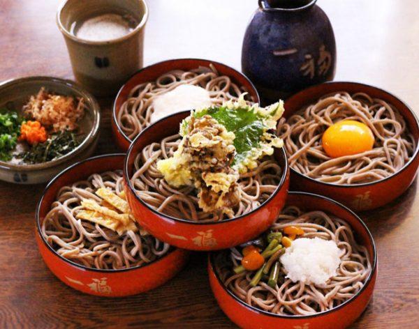 お惣菜・麺・パン9