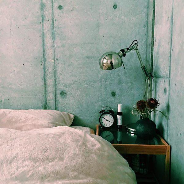 二人暮らしの狭い部屋のレイアウト13