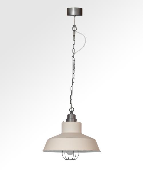 Global Forme Concrete] マリブランプ インテリア 雑貨 照明 ペンダントライト