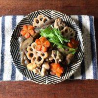 秋の味わいを楽しむ和食の献立レシピ!おかずや副菜など食卓を旬の食材で彩ろう