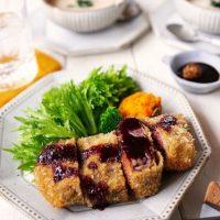 彼氏が喜ぶ肉料理の簡単レシピ15選!お家デートがもっと素敵になるおすすめご飯