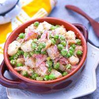 秋の味覚を味わう副菜の簡単レシピまとめ!季節の美味しい食材を食べつくそう