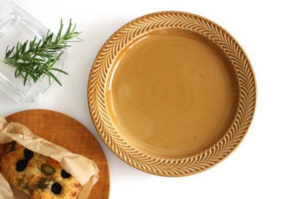 和食器大皿8