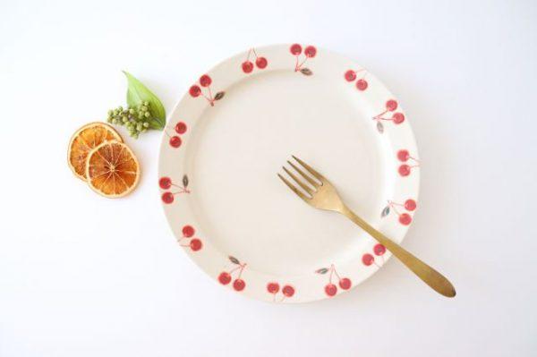 和食器大皿9