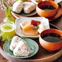 子供に食べさせたいDHAたっぷりの鯖レシピ!お弁当にも使える簡単料理をご紹介