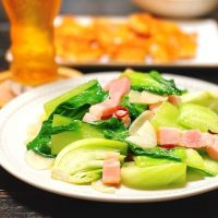 秋の味覚が楽しめる料理特集。簡単人気な和〜洋のレシピで美味しく食欲の秋を楽しもう