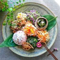 子供も食べやすい「ぶり」レシピ14選。洋風・和風まで人気の味付けメニュー