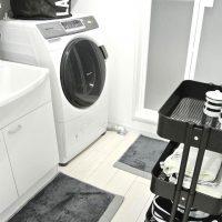 洗面所の風水インテリア術。おすすめの開運アイテムを上手に取り入れよう