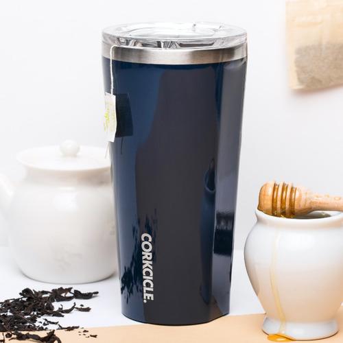 持ち運び便利なコーヒータンブラー15選。一息つけるおしゃれなおすすめデザイン