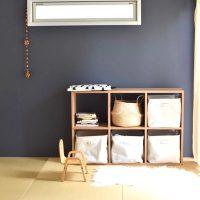 おしゃれでかっこいい和室の実例集。モダンな部屋にする為の素敵なインテリアをご紹介