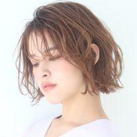 《イエベ秋》おすすめの市販のヘアカラーは?垢抜けが叶う相性抜群の髪色15選