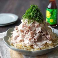 おしゃれな見た目なのに簡単。和食×大皿料理のレシピ15選でおもてなしをしよう