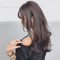 垢抜ける髪色がわかる。ブルベ夏に似合うヘアカラーを暗め〜明るめまでご紹介