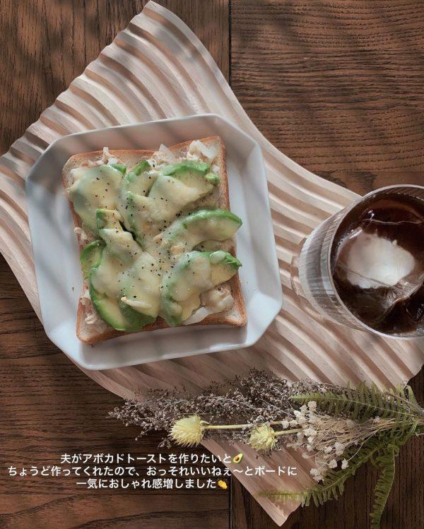 韓国インテリア風のおしゃれな食器