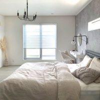 家族で暮らすミニマリストの部屋を拝見。リビング・キッチンを綺麗に保つコツって?