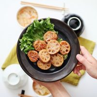 子供が喜ぶれんこんレシピ14選。パクパク食べてお弁当にも入れられる人気メニュー