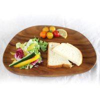 食卓に並べたい、温かみのある木製食器特集。おしゃれなおすすめデザイン15選