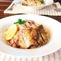子供が喜ぶパスタの簡単レシピ16選!ペロリと食べちゃう美味しい人気メニュー