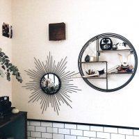 和室の飾り棚、どうディスプレイする?雑貨や小物のおしゃれな飾り方アイデア
