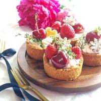 おからを使ったお菓子の簡単レシピ特集。ヘルシーだからダイエット中にもおすすめ