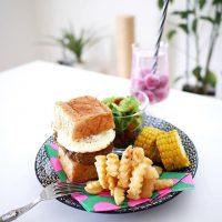 朝ごはんはパン派な人に伝えたいおかず特集。寝起きの体を元気にする絶品朝食レシピ