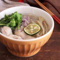 もやしスープのレシピ特集。歯応えを楽しめる中華〜和風の人気料理の作り方をご紹介