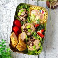 お弁当にぴったりなささみの作り置きレシピ集。日持ちする人気のおかずををご紹介