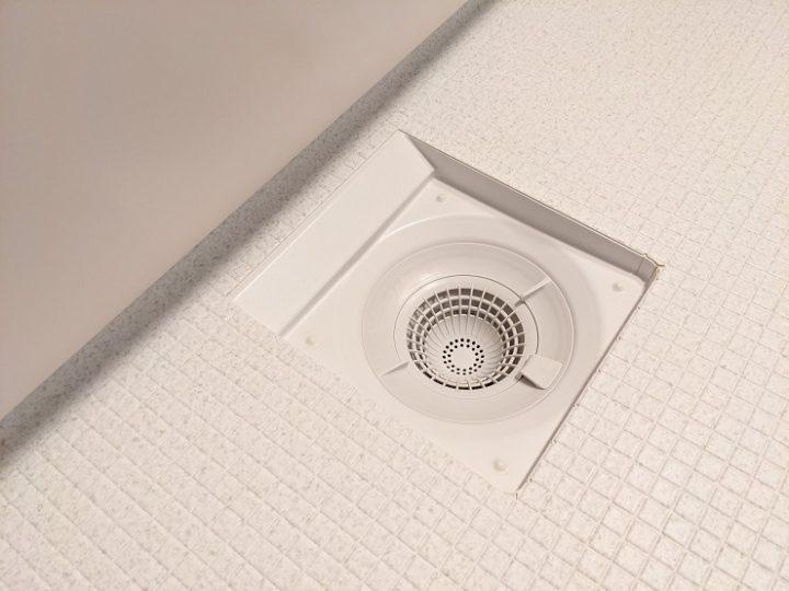 電気ポットはクエン酸で洗浄できる!お手軽な掃除方法を解説4