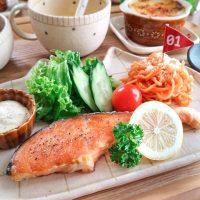 おしゃれで美味しい魚料理まとめ!おすすめの簡単レシピでレパートリーを増やそう