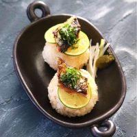 食欲の秋におすすめの献立特集!旬な食材を使った美味しい簡単レシピをご紹介