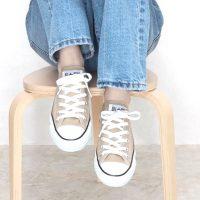 ワイドパンツに合うおすすめの靴4選!足元次第でカジュアルにもシンプルにもキマる