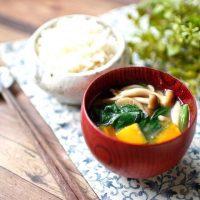カキフライのお供に最適な献立レシピ!副菜や汁物など人気の付け合わせメニュー