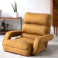 快適なソファで観戦を楽しもう!座り心地やサイズなどおすすめの商品をご提案