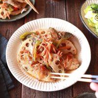 簡単で美味しい常備菜レシピ15選!週末にぜひ作り置きしておきたいおすすめ料理