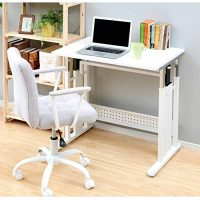おしゃれな書斎の机が欲しい…自分好みのデザインやサイズがきっと見つかる