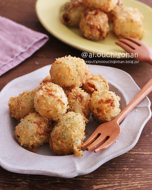 ジャージャー麺に合うレシピ2