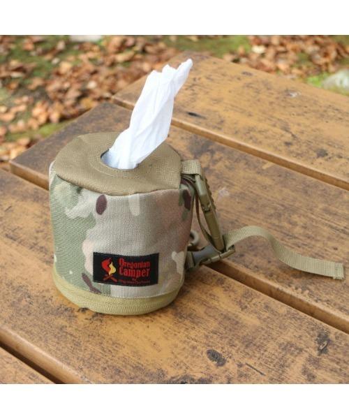 [FREAK'S STORE] Oregonian Camper/オレゴニアンキャンパー ペーパーホルダー