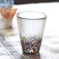家飲みが楽しくなるハイボールグラス14選。おすすめステンレス〜ガラスアイテムまで