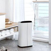 一人暮らしの除湿機に悩んだら…コンパクトで静かな最新おすすめ家電15選を厳選