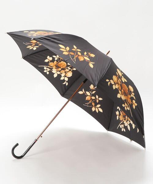 [MOONBAT] 傘【フラワー】