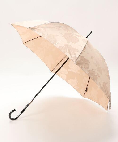 [MOONBAT] 傘【ローズジャガード】