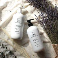 ふわっと香るいい匂いのシャンプー《14選》香りが持続するおすすめ商品を厳選